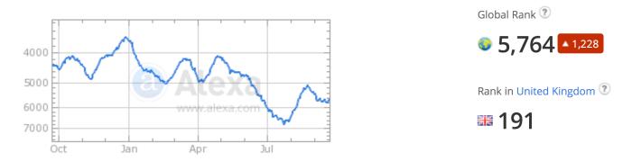Screen Shot 2014-09-26 at 03.47.00