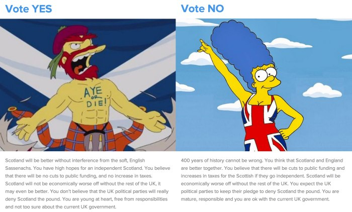 vote-yes-vote-no